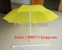 Fishing Umbrella,Beach Umbrella,Sun Umbrella,Advertising Umbrella