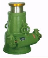 Hydraulic Screw Jacks