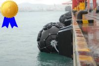 Pneumatic rubber fenders,Inflatable rubber fenders