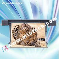 Inkjet Printer (Novajet 5500)