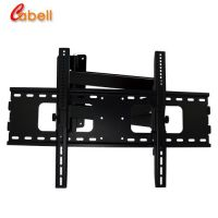 TV Mount Bracket for 32''-63'' (PDP-CAPA+TLH)