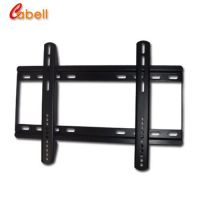 TV Mount Bracket for 23''-37'' (PDP-FSK)