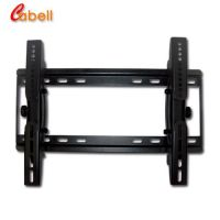 TV Mount Bracket for 23''-37'' (PDP-TSK)