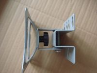 TV Mount Bracket for 10''-32'' (LCD-WAFS)