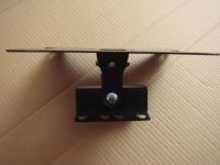 TV Mount Bracket for 10''-32'' (LCD-WAF)