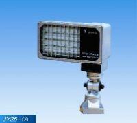 Fluorescent Lamp (Waterproof)