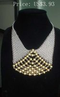 sell imitation jewelry, necklace