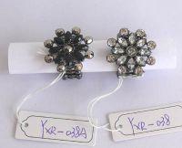 sell imitation jewelry, RING