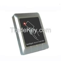 IC ID card reader for access control system