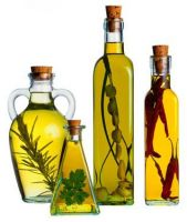 EXTRA VIRGIN OLIVE OIL FROM GREECE