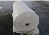 100% Cotton Gauze Roll