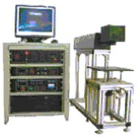 sell Laser Machines