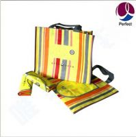 Non Woven Folding Foldable Bag