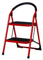 step ladder, step stool