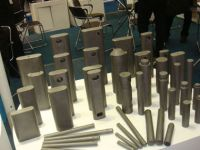 Montabert Hydraulic breaker hammer parts Rod pin M70, M85, M95, M125SX