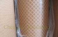 Insulation Diamond dotted paper