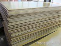 insulation Epoxy fiberglass cloth sheet