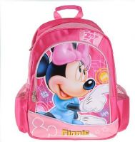 disney school bag