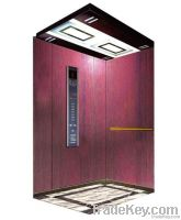 Home/Villa Elevator SN-BS05