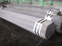 Cold Drawn Bright Annealing Steel Tube