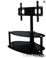 TV Stand/LCD Stand