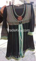 Ladies Garments/Clothings