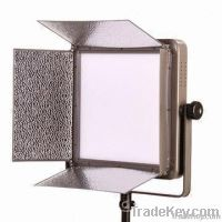 150W LED light pannel