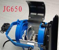 650w Tungsten Light, Halogen Light, Fresnel Light