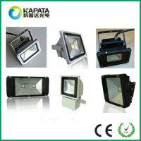 High Power LED Floodlight (KPT-LPL1*10WA4)