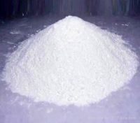 Specializing in the production of export zinc oxide