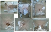 big bag/bulk bag/FIBC bag/jumbo bag/container bag