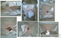 big bag/bulk bag/FIBC bag/jumbo bag/container bag