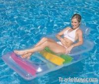 Swimming Floating Mat