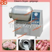 Meat Rolling Kneading Machine|Meat Vacuum Rolling and Kneading Machine|Meat/Chicken Kneading Machine