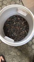 Coltan / Tantalite Ore 66% Ta205