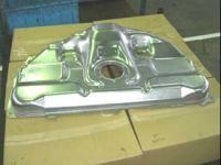 All automotive metal stamping parts