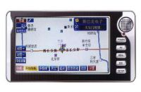 Global Navigation Systems
