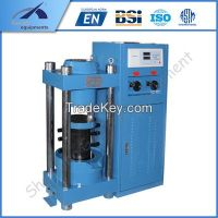 CTM-2000/3000 Digital Compression Testing Machine
