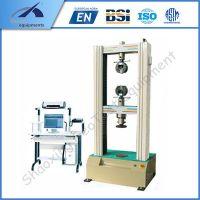 UTM-W series Electronic Universal Testing Machine (computer-control)