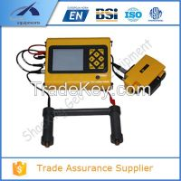 Multi Function Concrete Steel-bar Location and Corrosion Tester