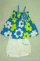 girls dresses children skirts children wear