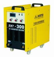 ZX7 series inverter welding machine