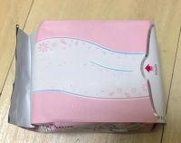 Women's Sanitary Napkin/Wholesale and OEM