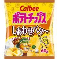 Japanese all kind of Snacks, Meiji, Morinaga, Lotte, Calbee  Made in Japan