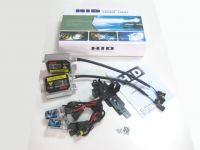 HID Xenon  kit Thick H1, H3, H7, H8, H11, HB3, Hb4, 880 5