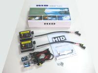 HID Xenon  kit slim H1, H3, H7, H8, H11, HB3, Hb4, 880 5