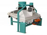 78T-flour milling machine