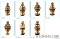 valve core