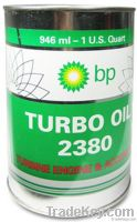 BP Turbo Oil 2380, 2197 (BPTO 2380, 2197)