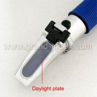 Brix Brewing Refractometer
